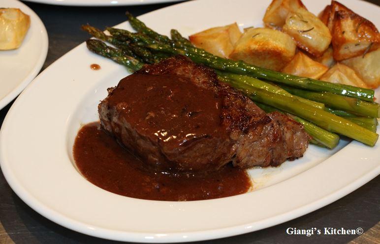 Steak Quotes Quotesgram: Steak Sause Quotes. QuotesGram