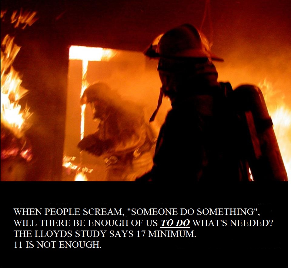 Firefighter Brotherhood Quotes. QuotesGram