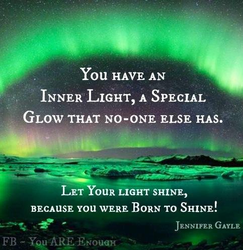 Shine Your Light Quotes. QuotesGram