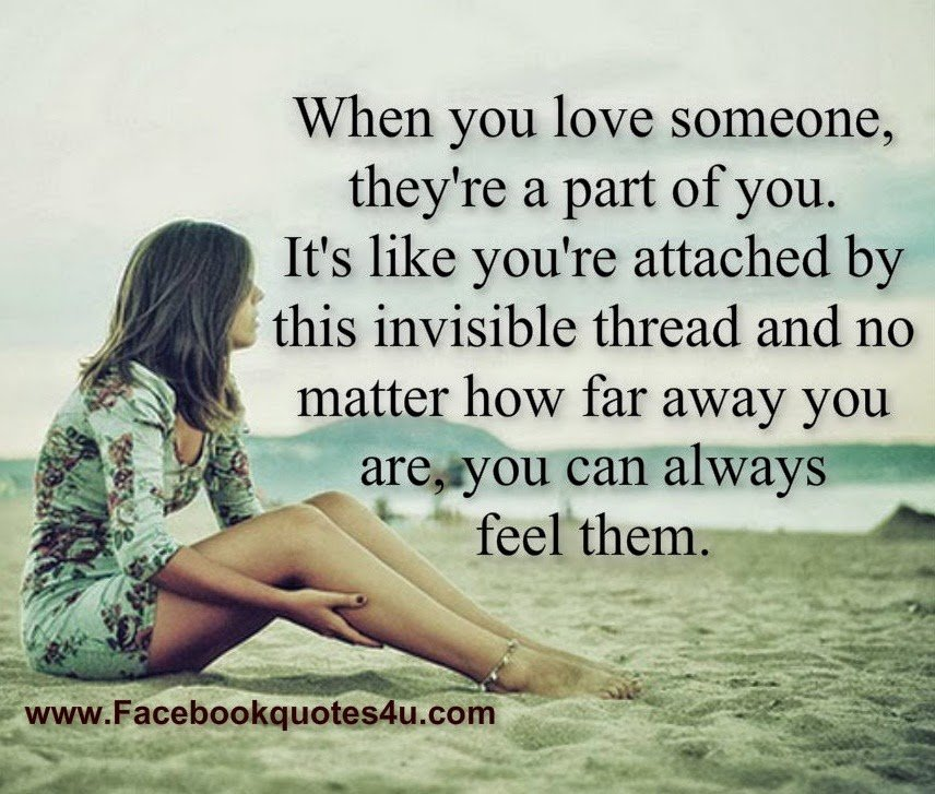 Love Finds You Quote: Always Tell Someone You Love Them Quotes. QuotesGram