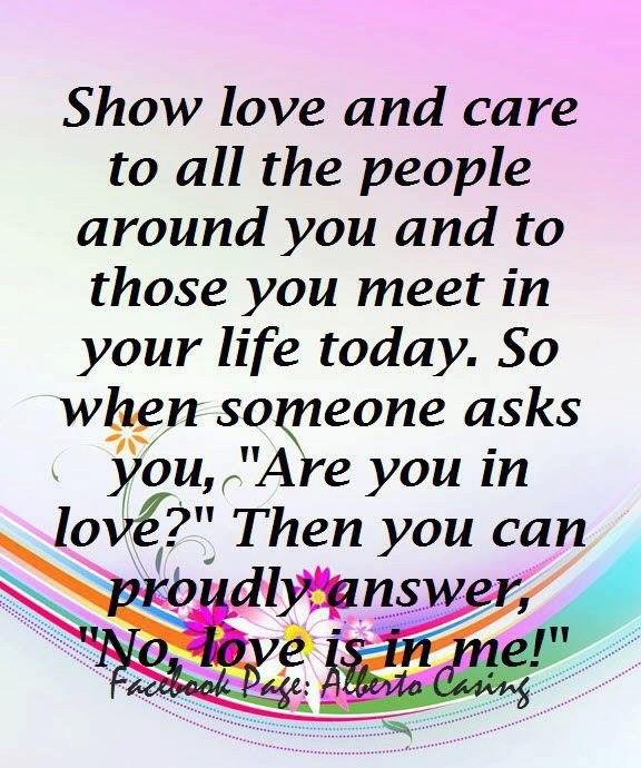 Strong Meaningful Quotes About Love. QuotesGram