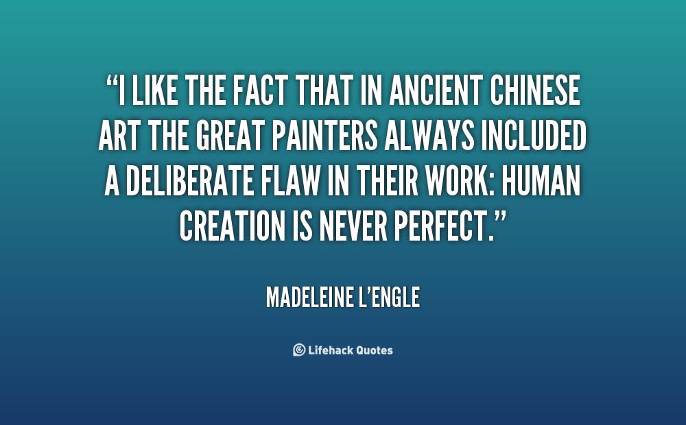 Ancient Chinese Wisdom Quotes Quotesgram