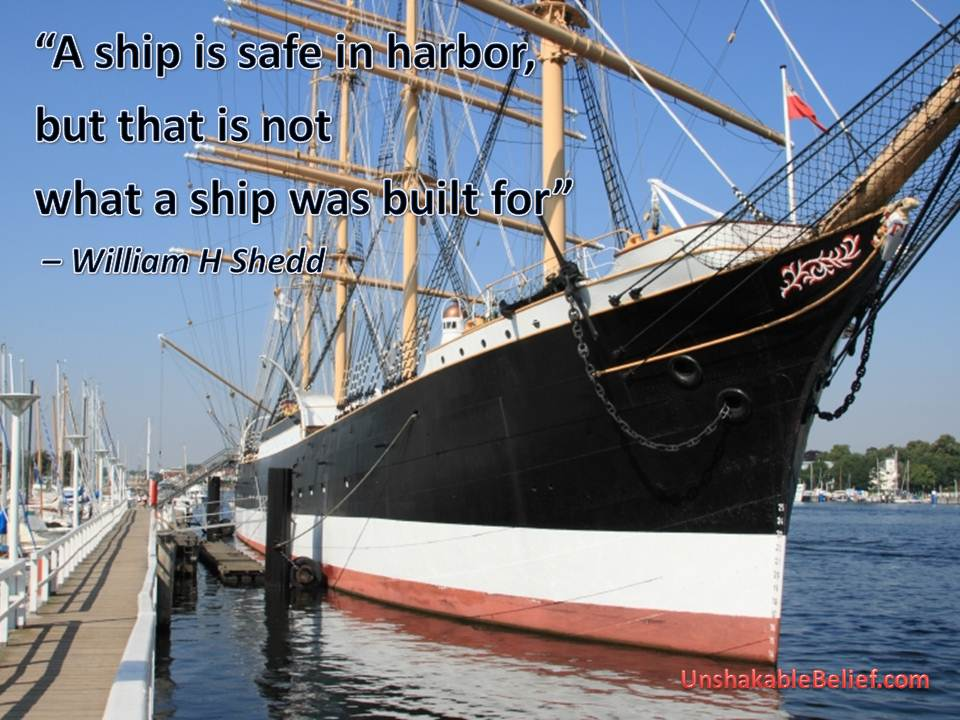 Cruise Ship Quotes Quotesgram: Ship With Inspirational Quotes. QuotesGram