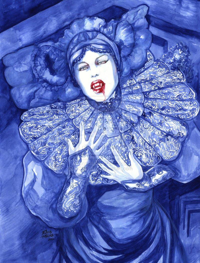 Lucy Dracula Quotes. QuotesGram