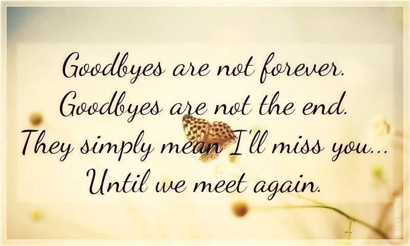 Until we meet again in tights 3