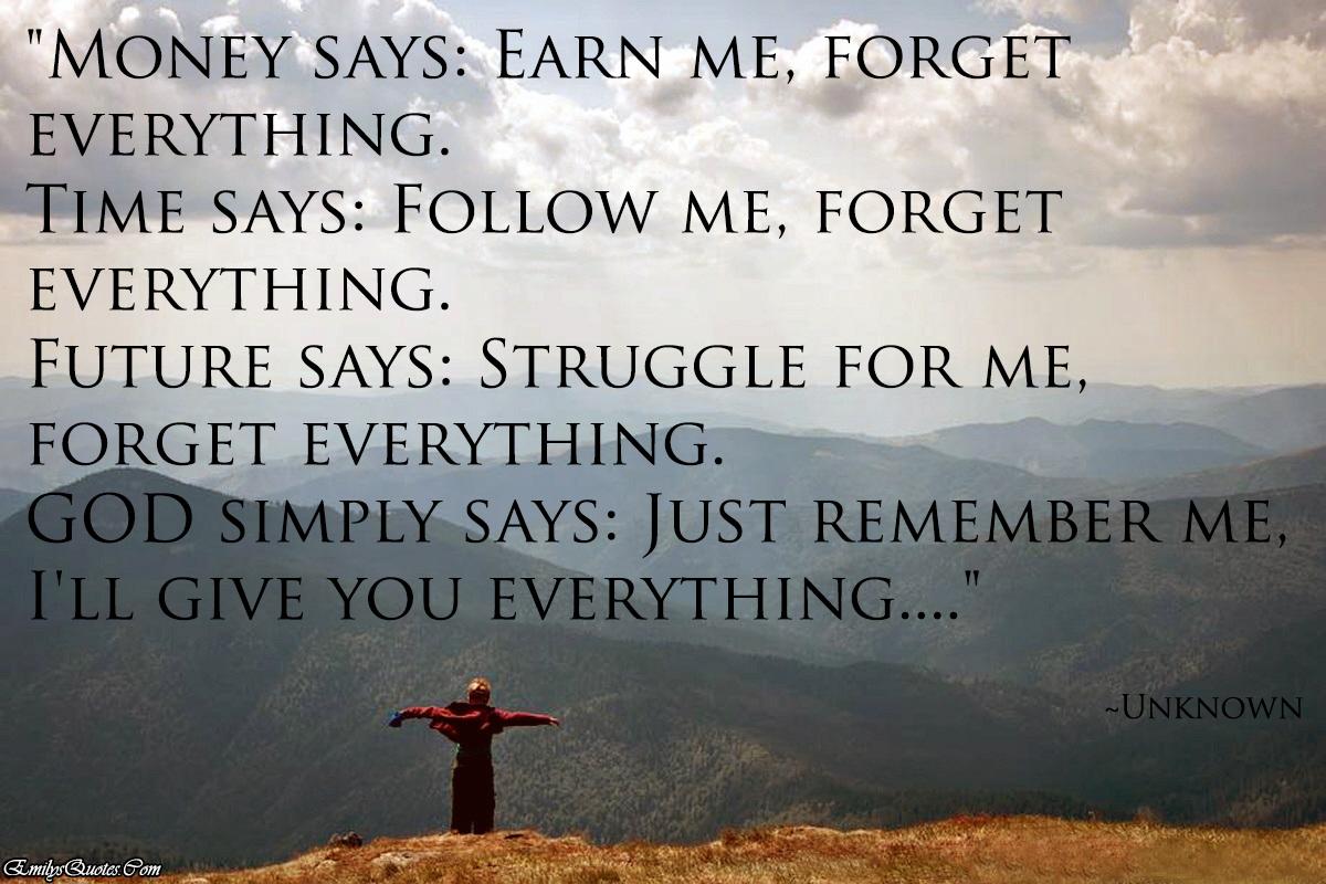 God Quotes Struggle. QuotesGram