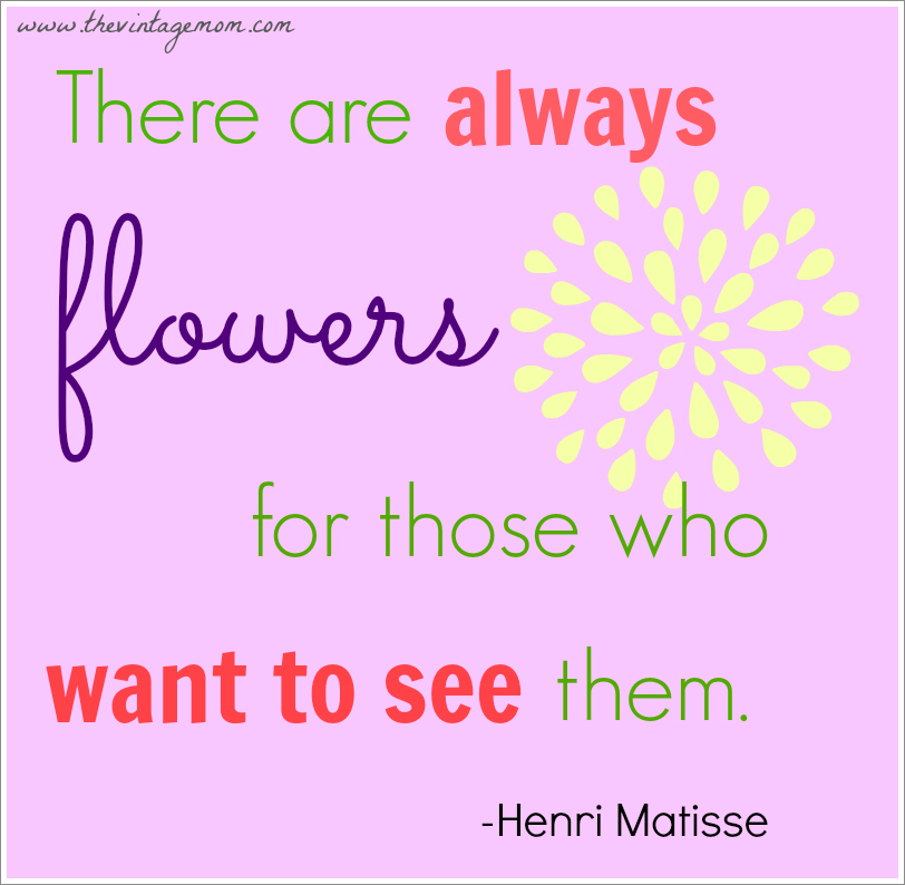 Flower Tattoos Quotes And Sayings Quotesgram: Flower Mom Quotes. QuotesGram