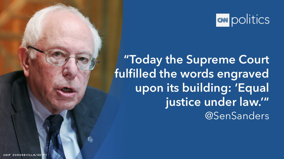 Bernie Sanders Quotes 2015. QuotesGram