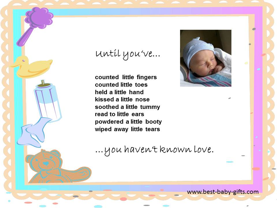 New Baby Coming Quotes Quotesgram: Newborn Baby Poems And Quotes. QuotesGram