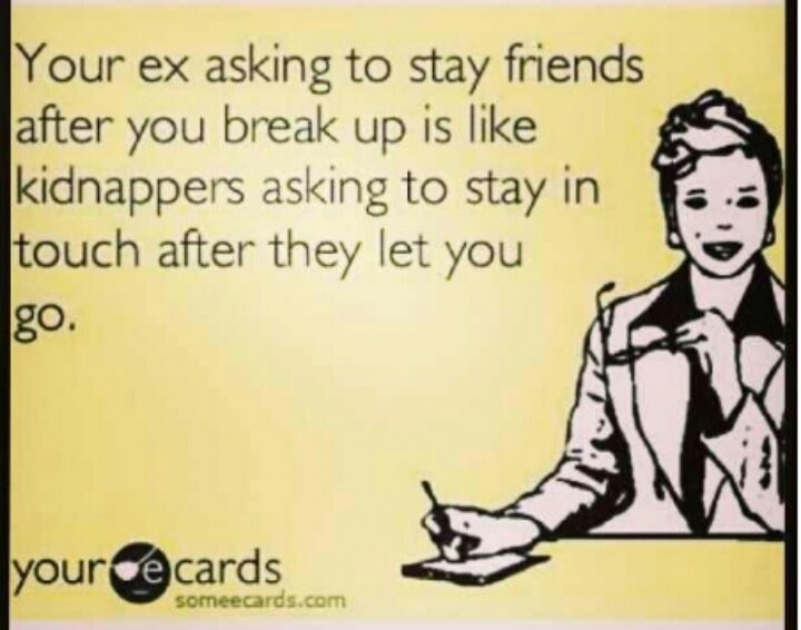 Best Friends After Break Up Quotes : Happy after break up quotes quotesgram