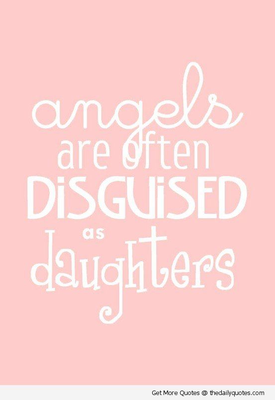 Sweet mother and daughter quotes-5197