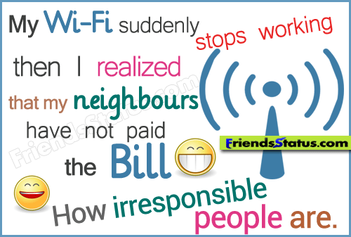 Funny Quotes About Paying Bills. QuotesGram