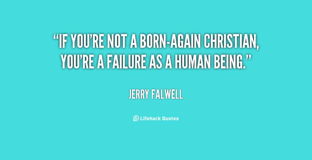 Born Again Christian Quotes. QuotesGram