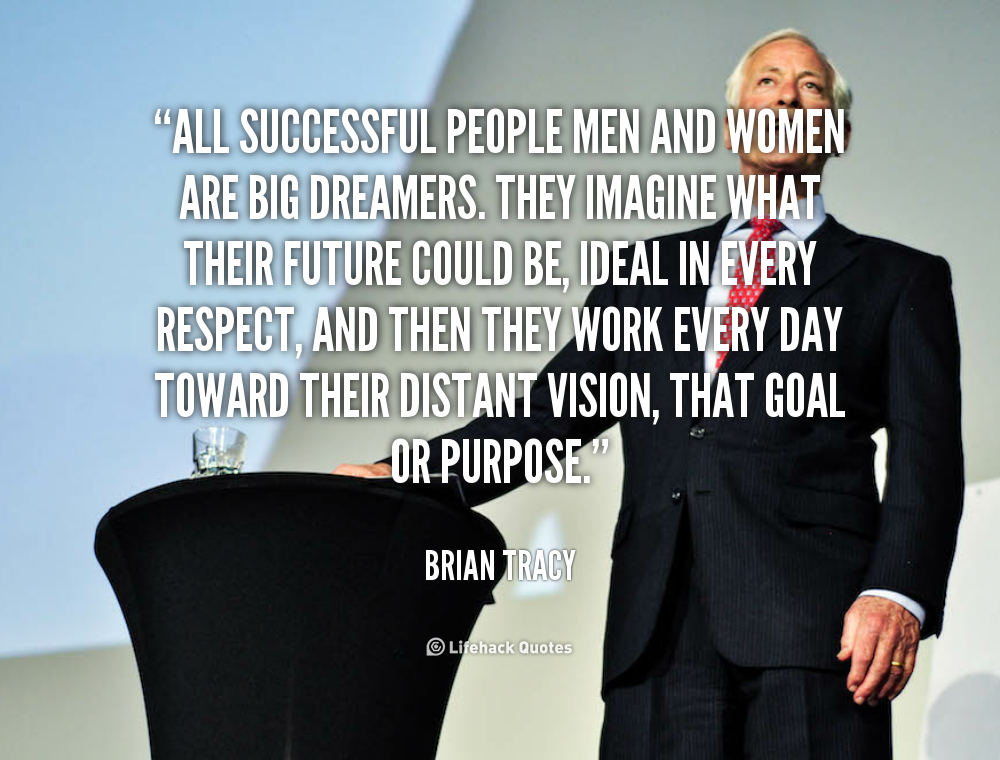 Women Quotes Men Take For Granted Quotesgram: Quotes About Successful Women. QuotesGram