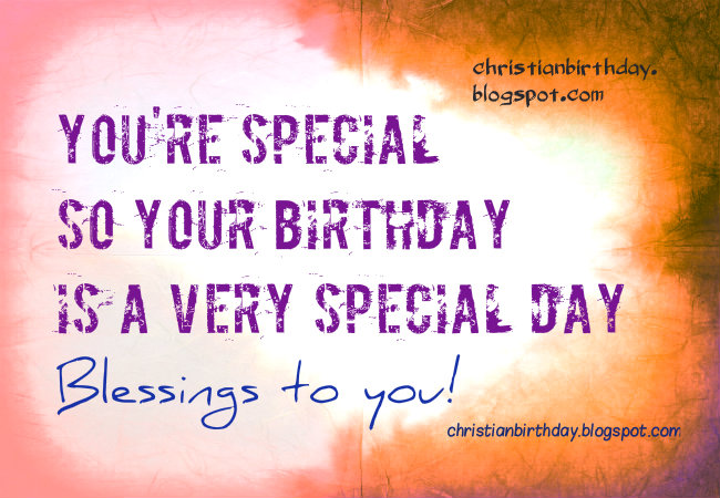 christian birthday quotes for women quotesgram