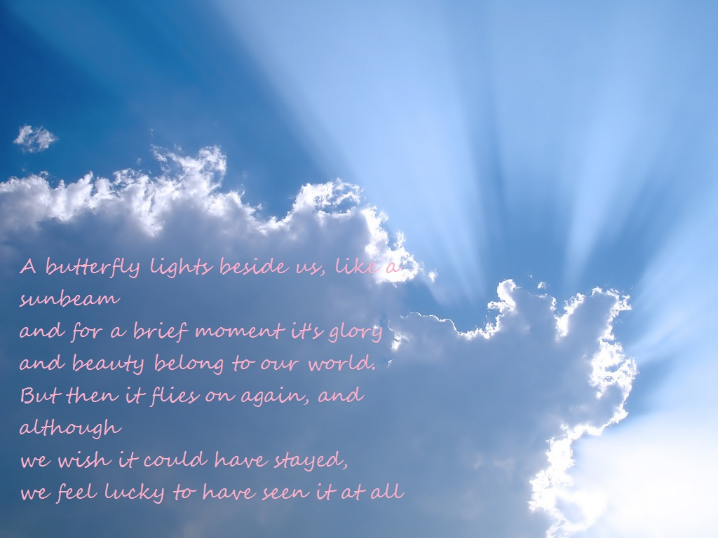 Quotes About Death Of A Friend Quotesgram: Death Quotes Wallpaper. QuotesGram