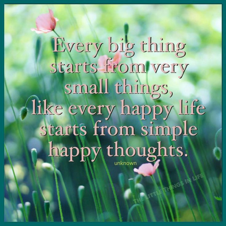 Funny Quotes Happy Thoughts: Joyful Thoughts Quotes And Messages. QuotesGram