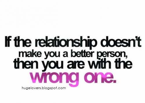 Funny Quotes About Relationships Gone Bad. QuotesGram
