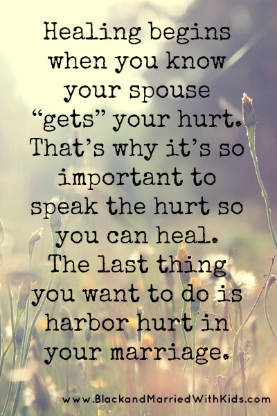 Broken Relationship Quotes: Healing Marriage Quotes. QuotesGram