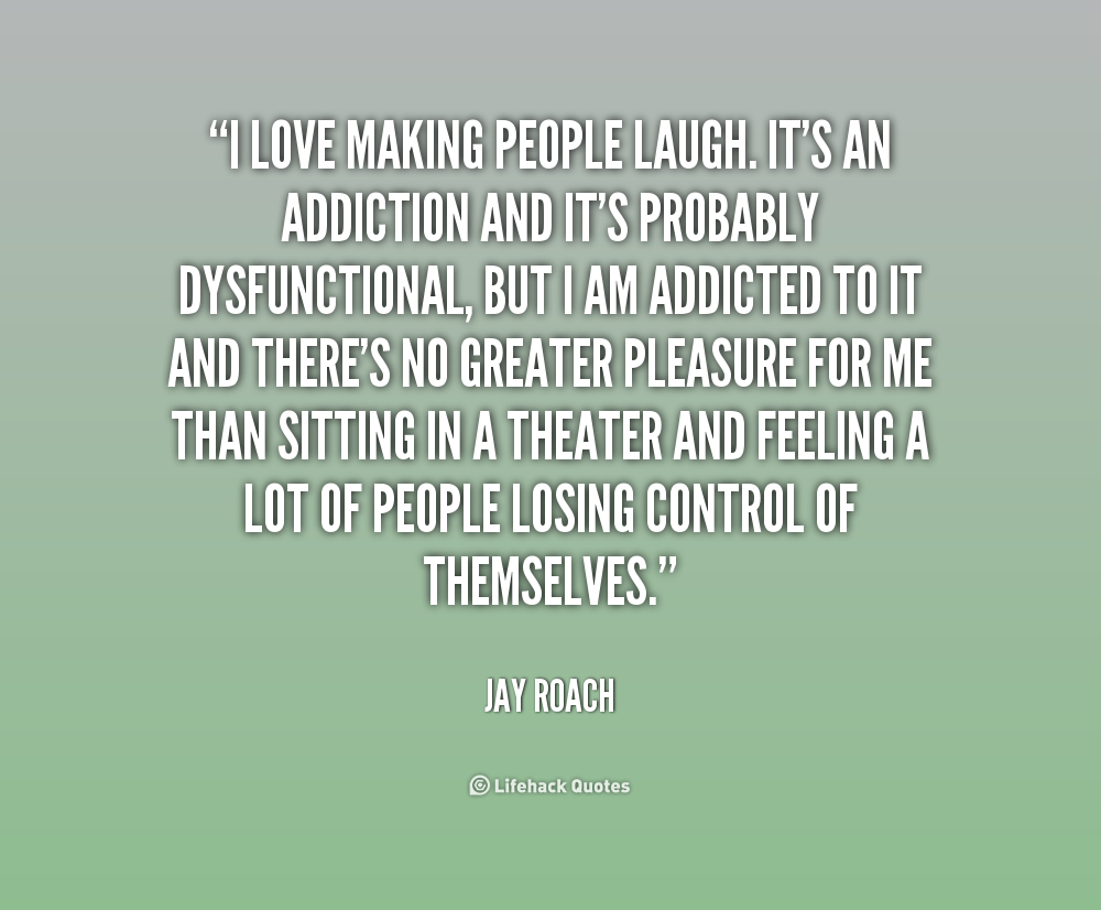 Quotes About Making People Laugh. QuotesGram