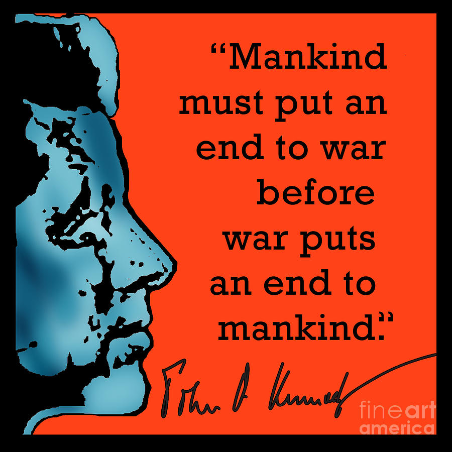 Sad quotes about bullying - Anti War Quotes Quotesgram