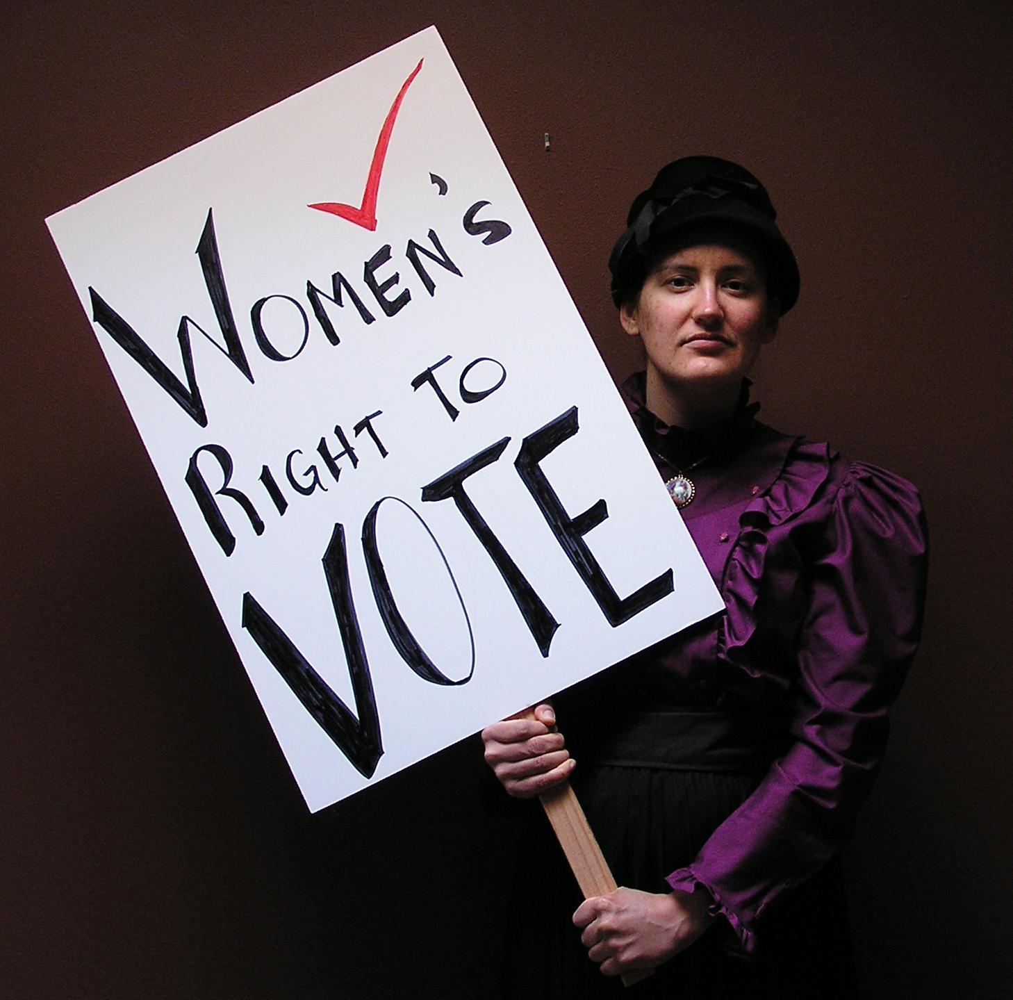 Suffrage Quotes: Womens Suffrage Alice Paul Quotes. QuotesGram