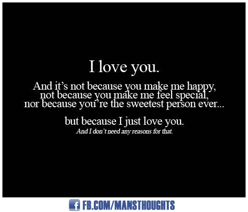 Quotes About Happy Love Relationship Quotes About Happiness...