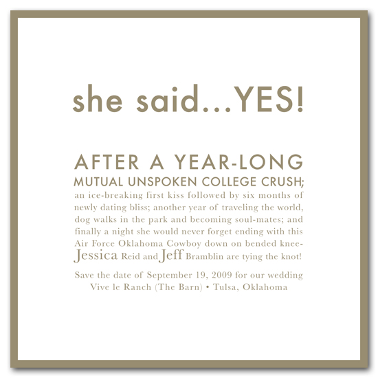 she said yes Book an appointment online with she said yes bridal in rogers, arkansas.