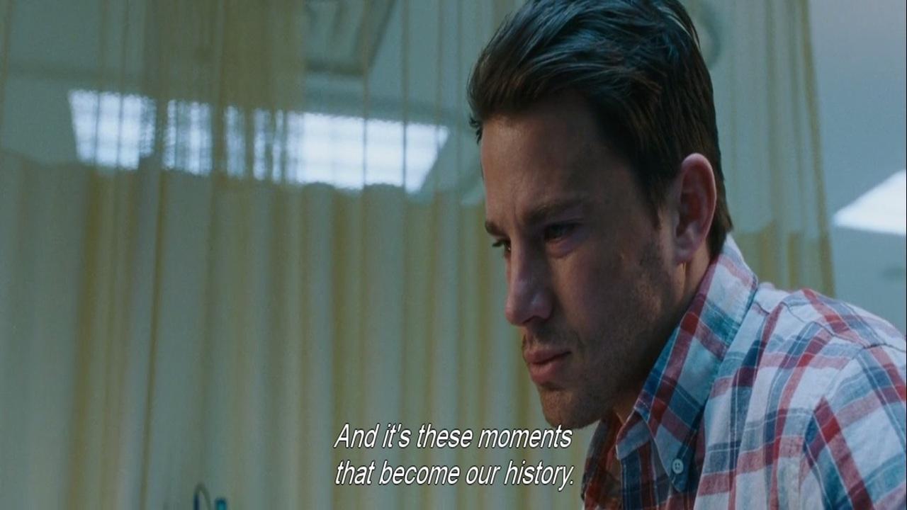 Nicholas Sparks Movie Quotes Quotesgram: The Vow Nicholas Sparks Quotes. QuotesGram
