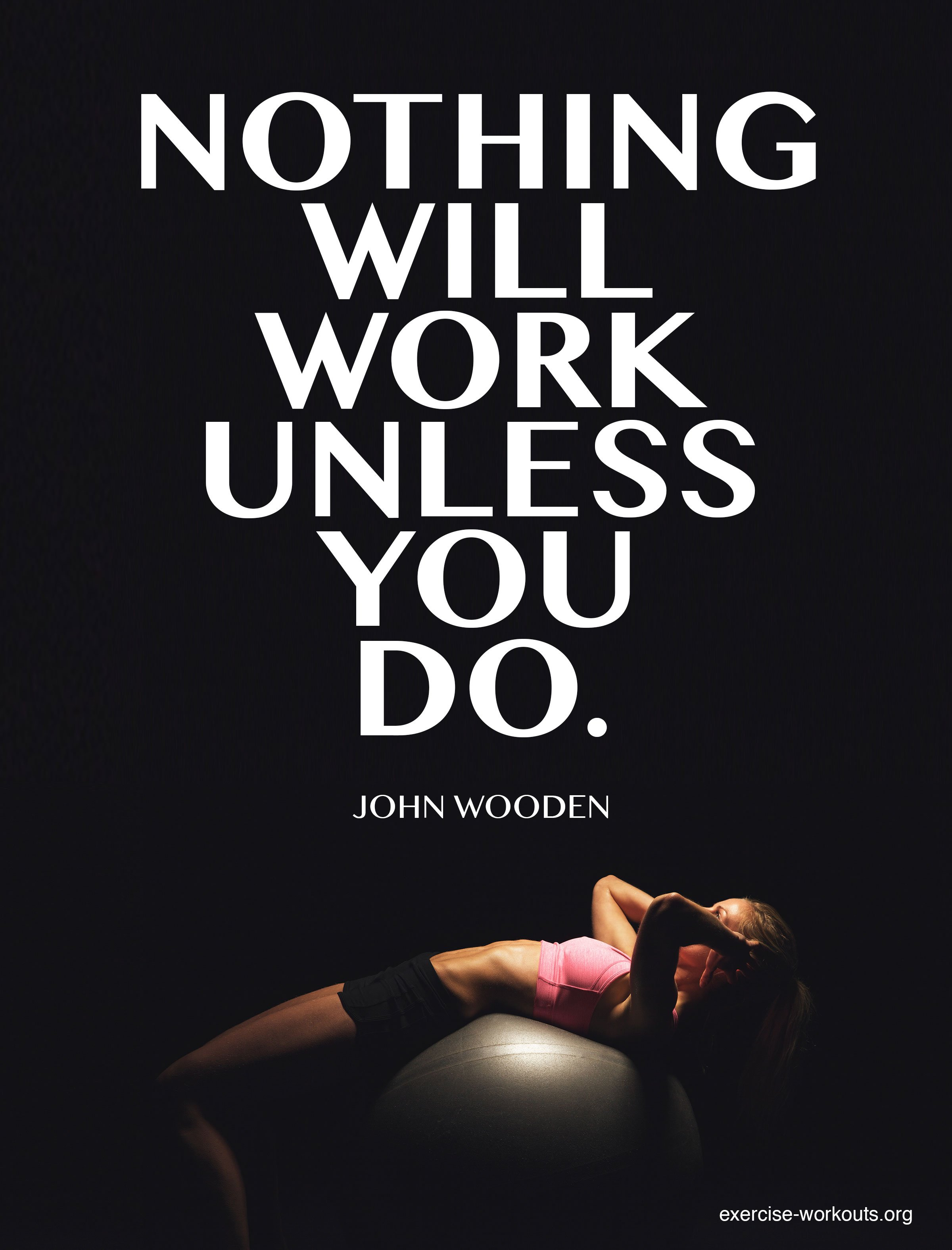 Inspirational Workout Quotes Quotesgram These 25 quotes celebrate the women who inspired revolutions in both their industries with groundbreaking discoveries and in society with unshakeable pride in being women who love stem. inspirational workout quotes quotesgram