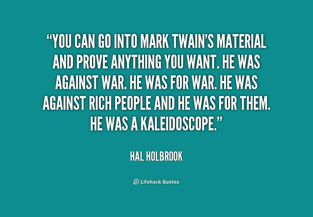 mark twain quotes life - photo #19