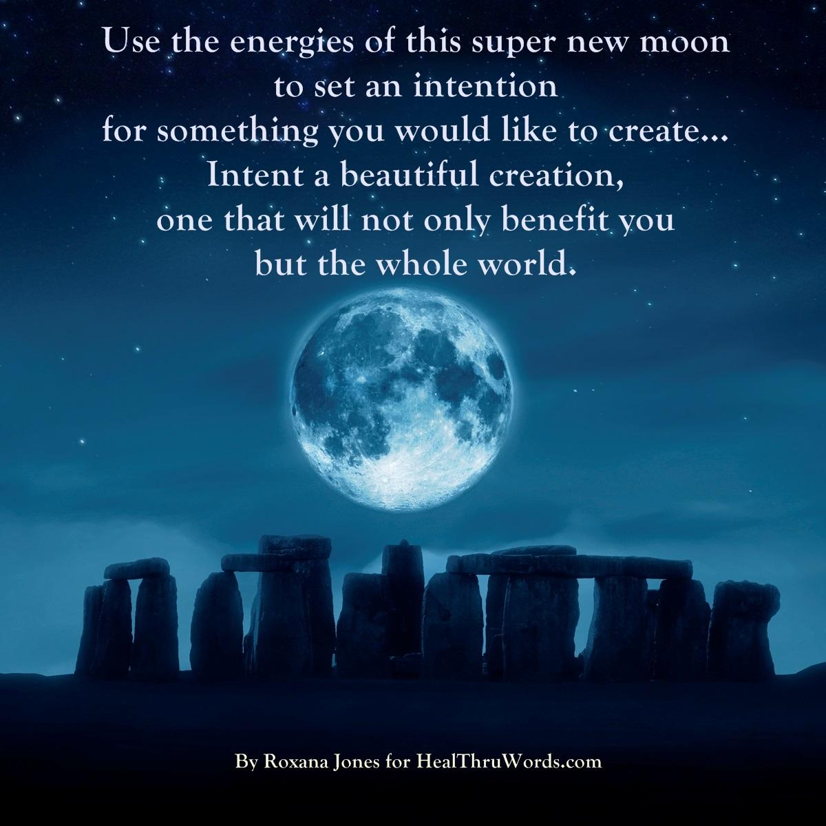 beautiful inspirational words