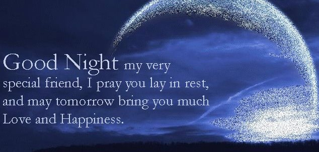 Goodnight Sweetheart Quotes Quotesgram: Funny Goodnight Friendship Quotes. QuotesGram