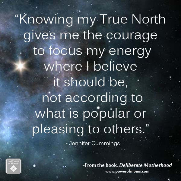 Quotes About The North Star Quotesgram