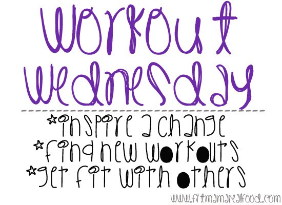 Workout Wednesday Quotes Quotesgram