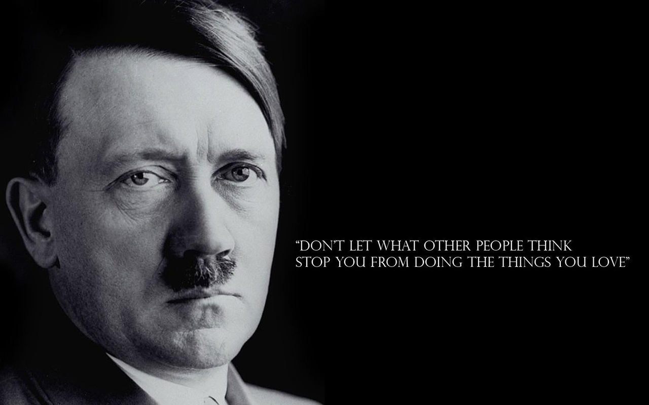 re instituting adolf hitlers powerful slogans and beliefs within his captivating rallies This page intentionally left blank the spirit of within this analytic framework the social democratic party began screaming patriotic slogans such as.