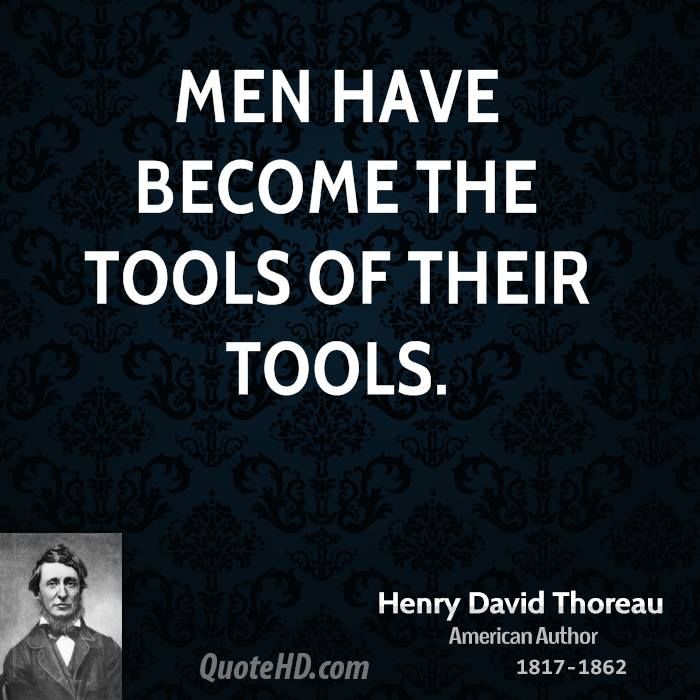 henry david thoreau and nathaniel hawthorne essay Thoreau's life  rowse crayon  he is buried in his family's plot near the graves of his friends nathaniel hawthorne,  david henry thoreau, 12 july in concord,.