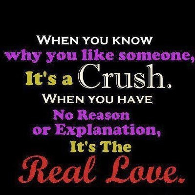 How Do You Know When A Guy Is In Love