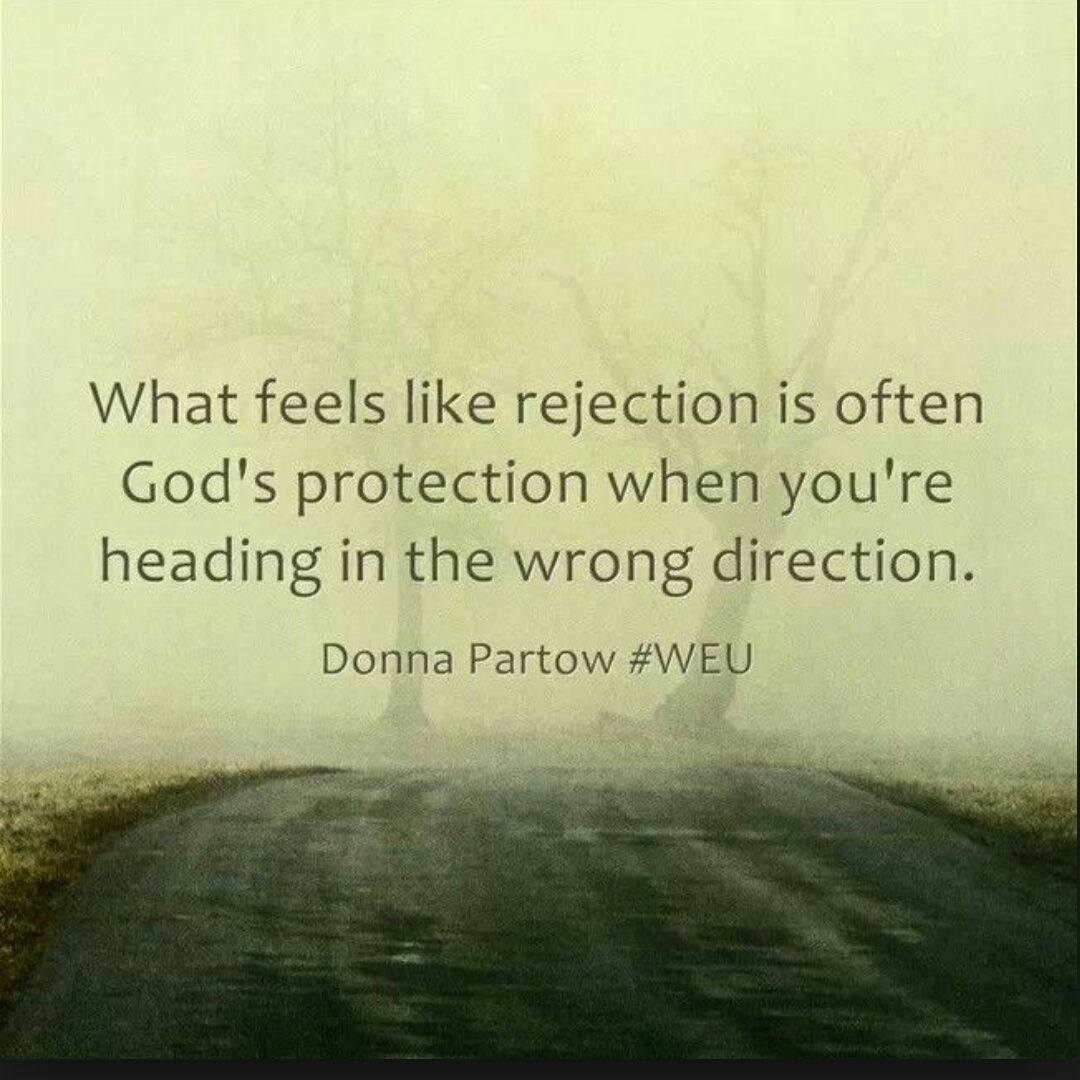 Painful Rejection Quotes. QuotesGram