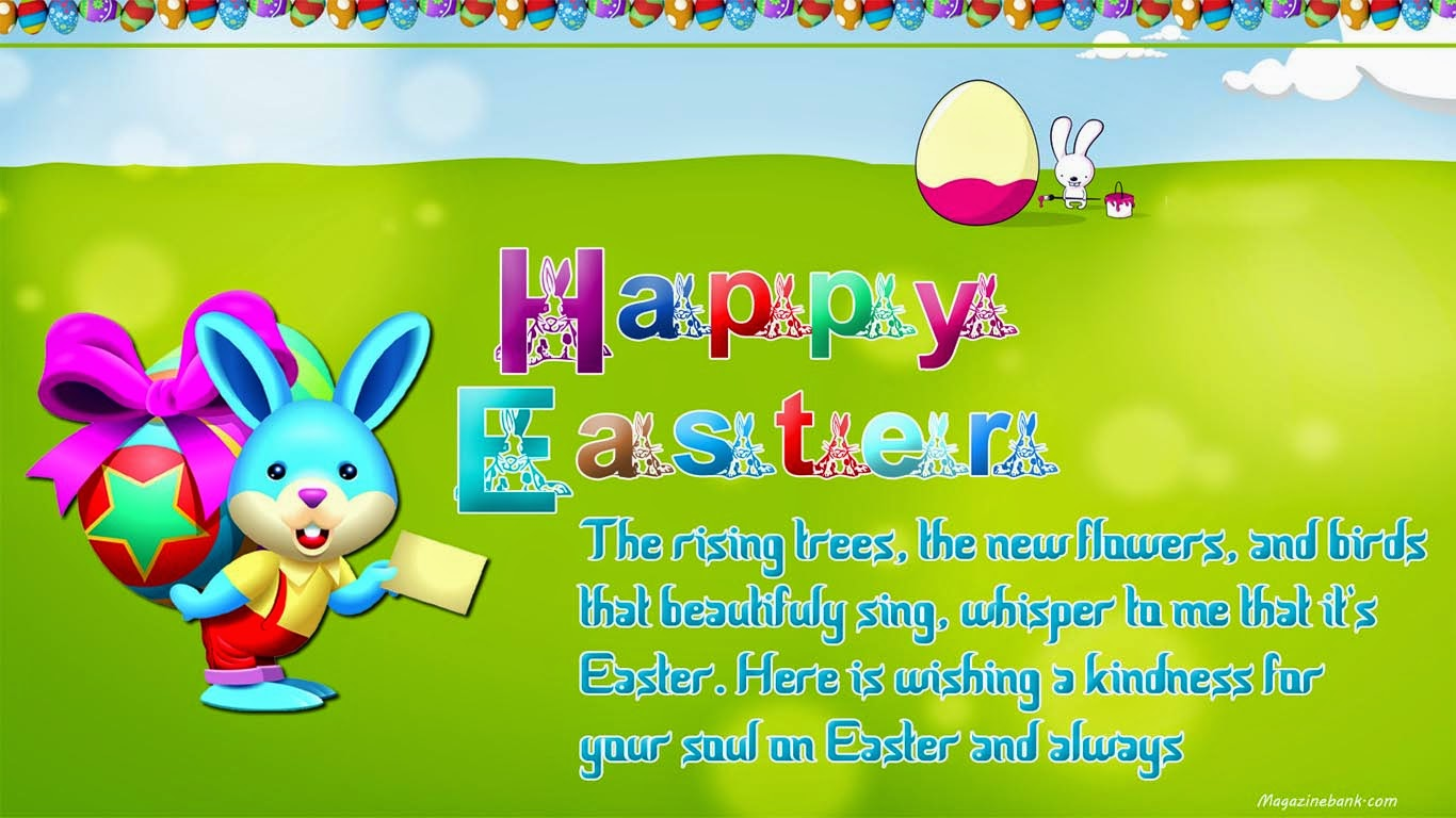 Quotes Funny Easter Card. QuotesGram