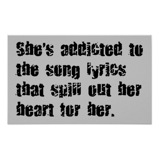 Emo Music Quotes From Songs. QuotesGram