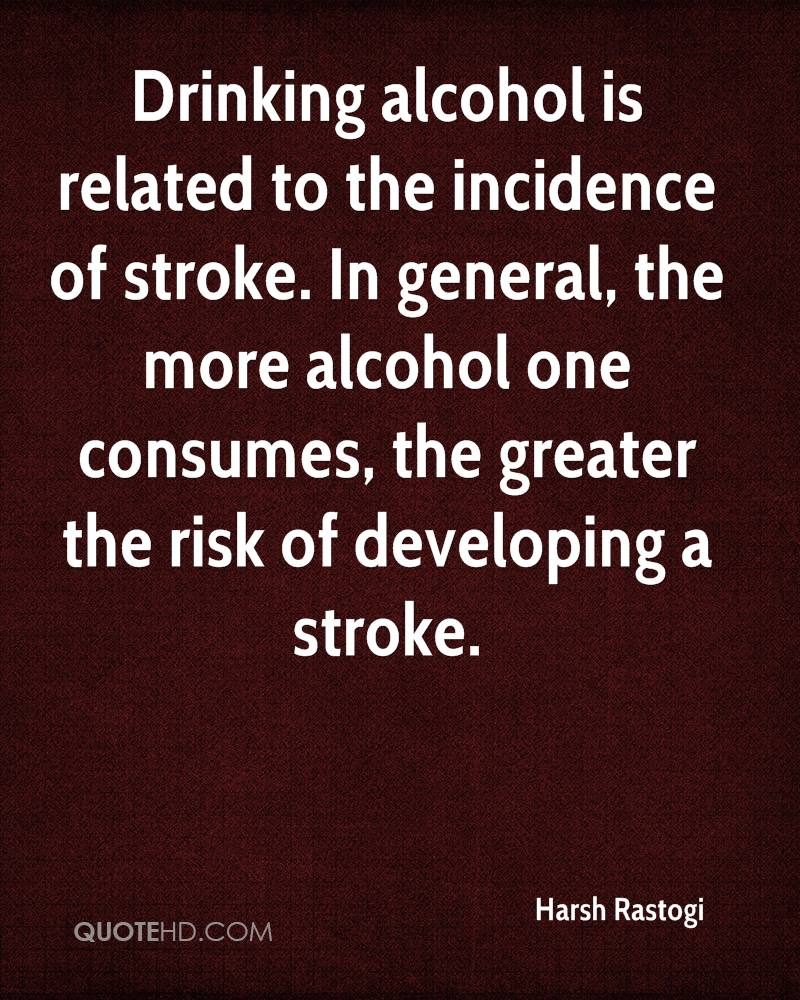 Alcoholic Quotes: Alcohol Quotes Graphics. QuotesGram