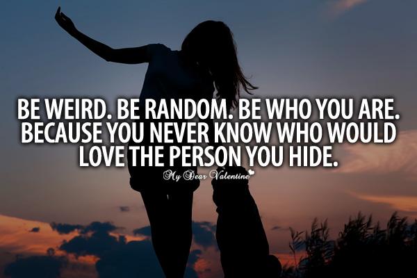 random love quotes for him - photo #30