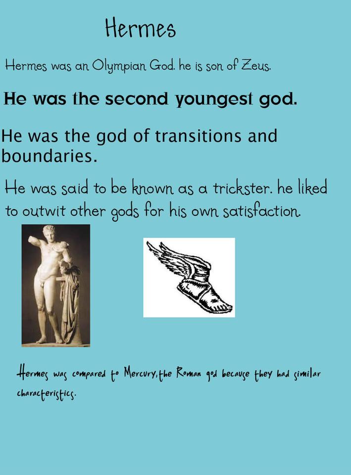 greek god quotes quotesgram