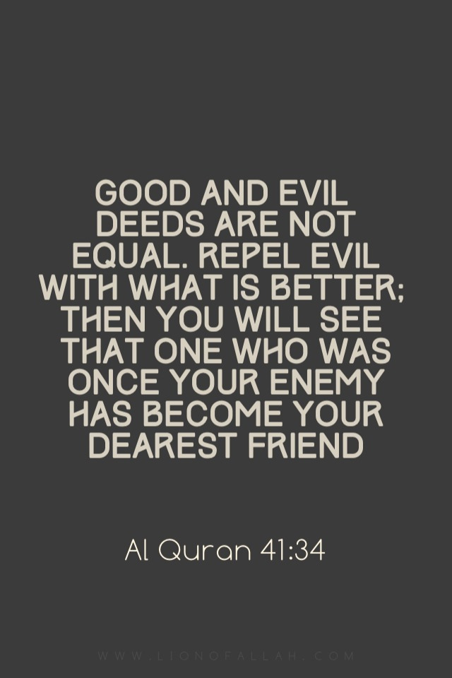 Good And Evil Quotes Quotesgram