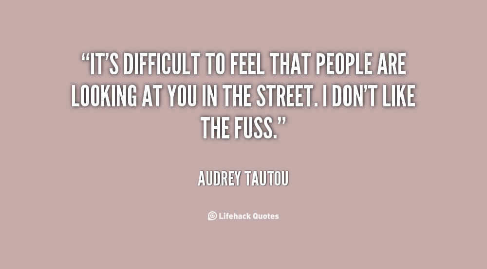 Quotes About Difficult People. QuotesGram