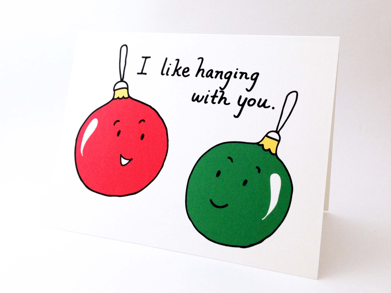 christmas cute corny quotes quotesgram