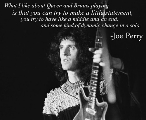 queen band quotes - photo #3