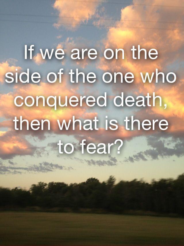 Funny Jesus Quotes. QuotesGram