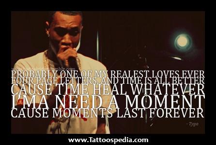 deep hip hop quotes quotesgram